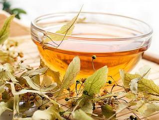До, после и во время: каким должен быть чай для бани