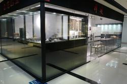 禪凌文物藝術-廣州店