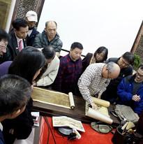 2019.02.23 - 中國古字畫投資經驗分享.jpg