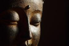 Lovepik_com-240505-buddha-statue-religio