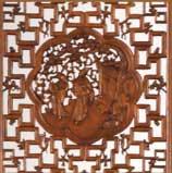 十二生肖-窗花門板.jpg