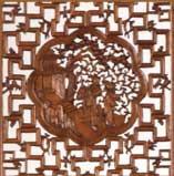 十二生肖-窗花門板05.jpg