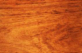 黃花梨-木紋.jpg
