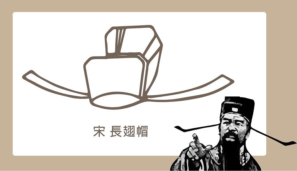 禪凌文物 賞古雅致|明清家具|黃花梨 南官帽椅