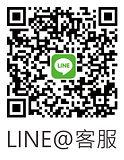 hs-line.jpg