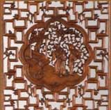 十二生肖-窗花門板06.jpg