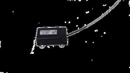 transmissor vhf para jacaré