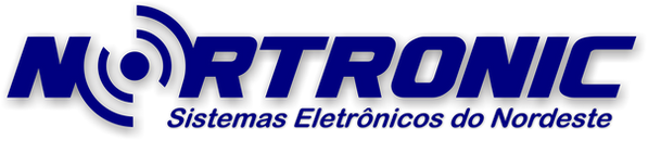 Nortronic logo