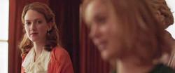004 Monica Giordano as Mary
