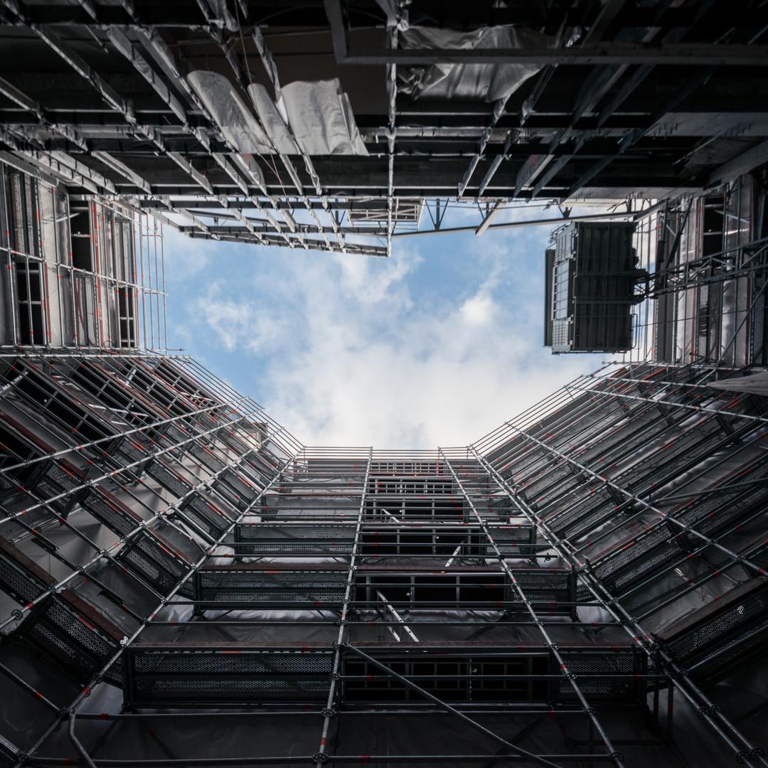 Lobjoy_Delcroix_Perspective_Architecture