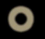 LobjoyDelcroix_CharteGraphique_Logo_Phot