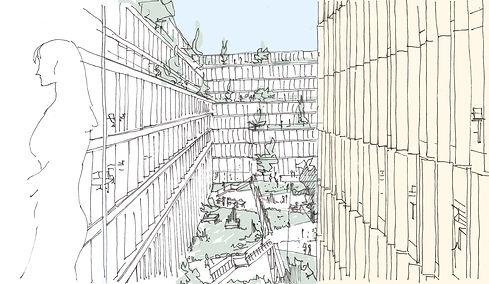 Lobjoy_Delcroix_Architecture_Bureaux_Fru