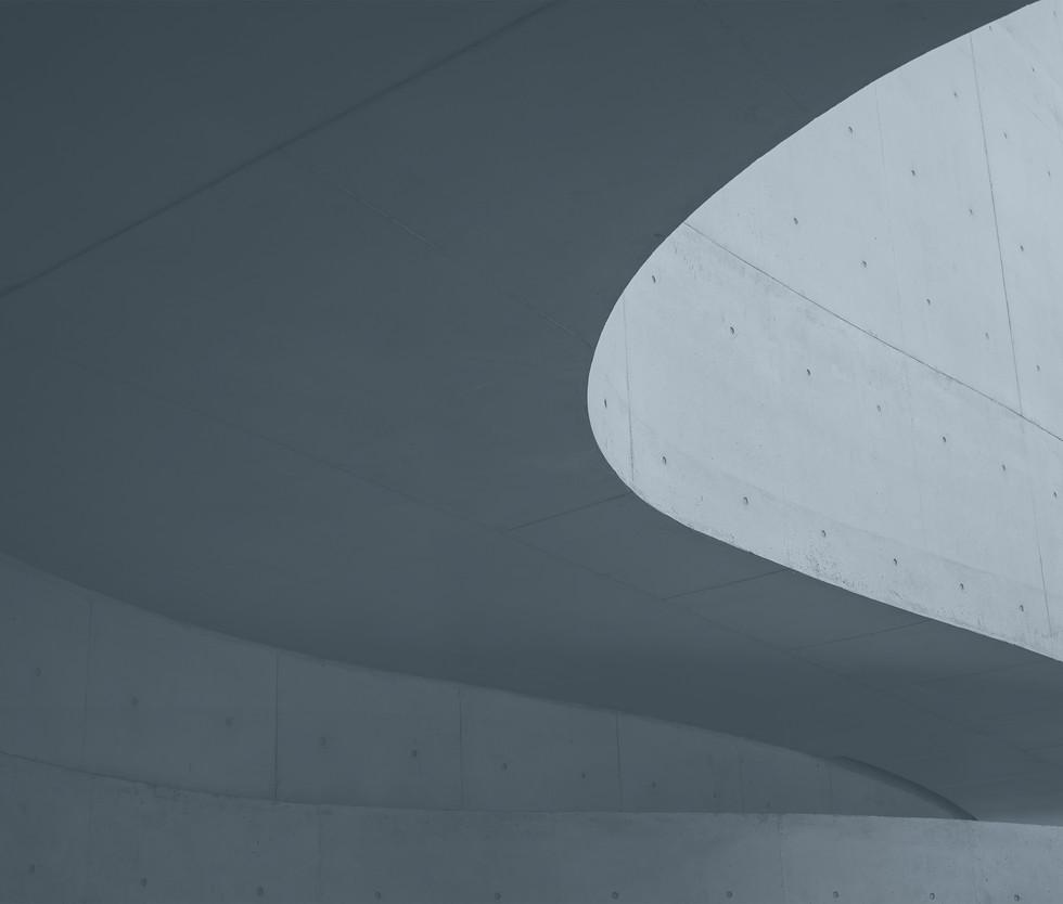 Architecture 1.jpg