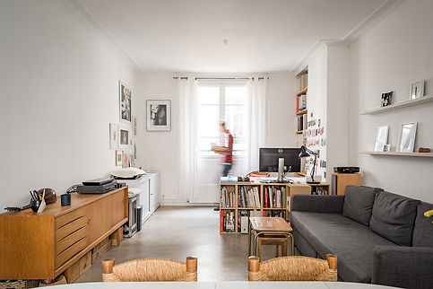Lobjoy_Delcroix_Architecture_Appartement