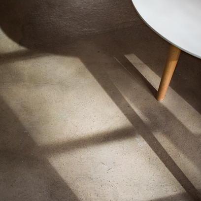 Lobjoy_Delcroix_Architecture_Appartement