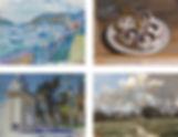 Paintings Group.jpg