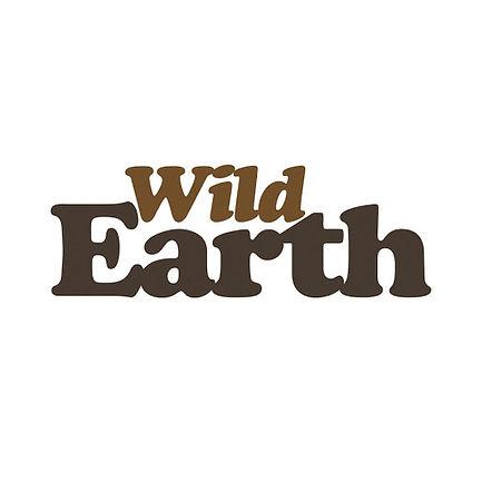 WildEarth.jpg
