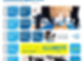 SpinalM_Carte_Postale_hiver2018_verso.jp