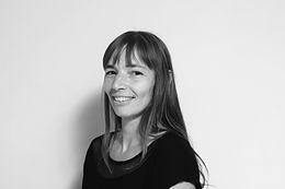 Elise Vanderborght