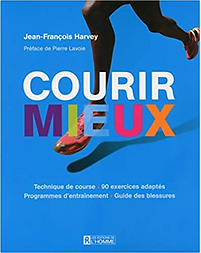Courir mieux.png