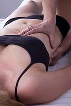 Ostéopathe Spinal Mouvement