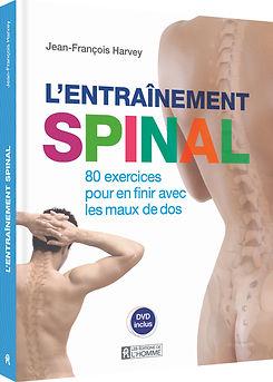 L'entraînement_Spinal_3D.jpg