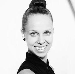 Ann-ChristineKerouac