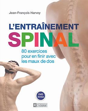 L'entrainement Spinal.jpg