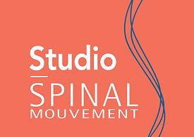Studio Spinal mouvement