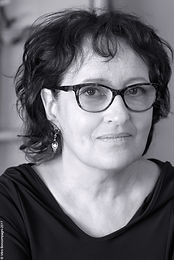 Sylvie Chenier