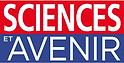 Science et avenir.png