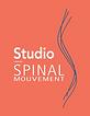 StudioSpinalM_Logotype_Bloc_Couleur_edit