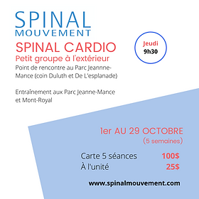Spinal Cardio octobre.png