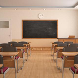 911 Education in the School