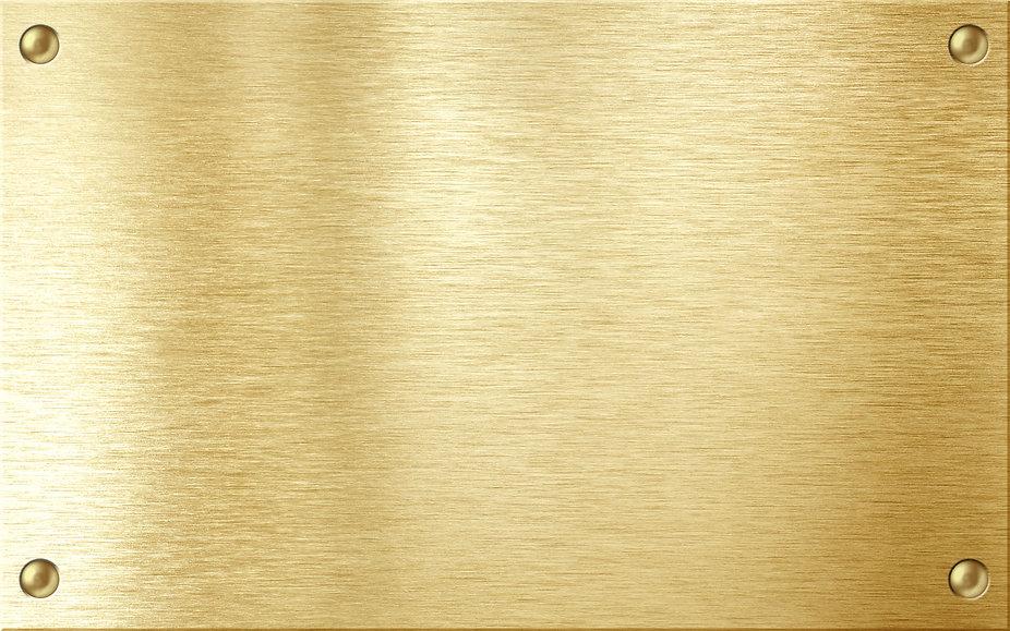 Award Gold2.jpg