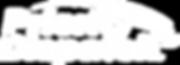PDC_logo_white_lg.png