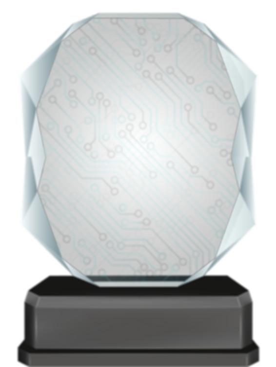 Award Plaque Circle 2.png