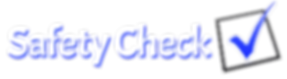 Safety Check Banner White.png