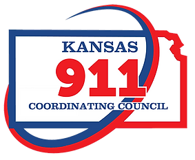 911CC Logo.png