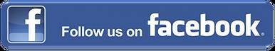 FacebookBanner.png