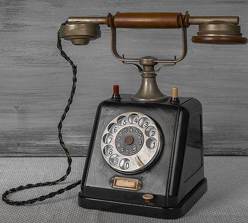 OldTelephone.jpg