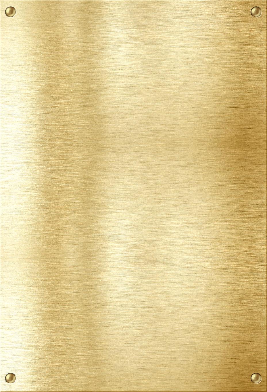 Award Gold Long.jpg