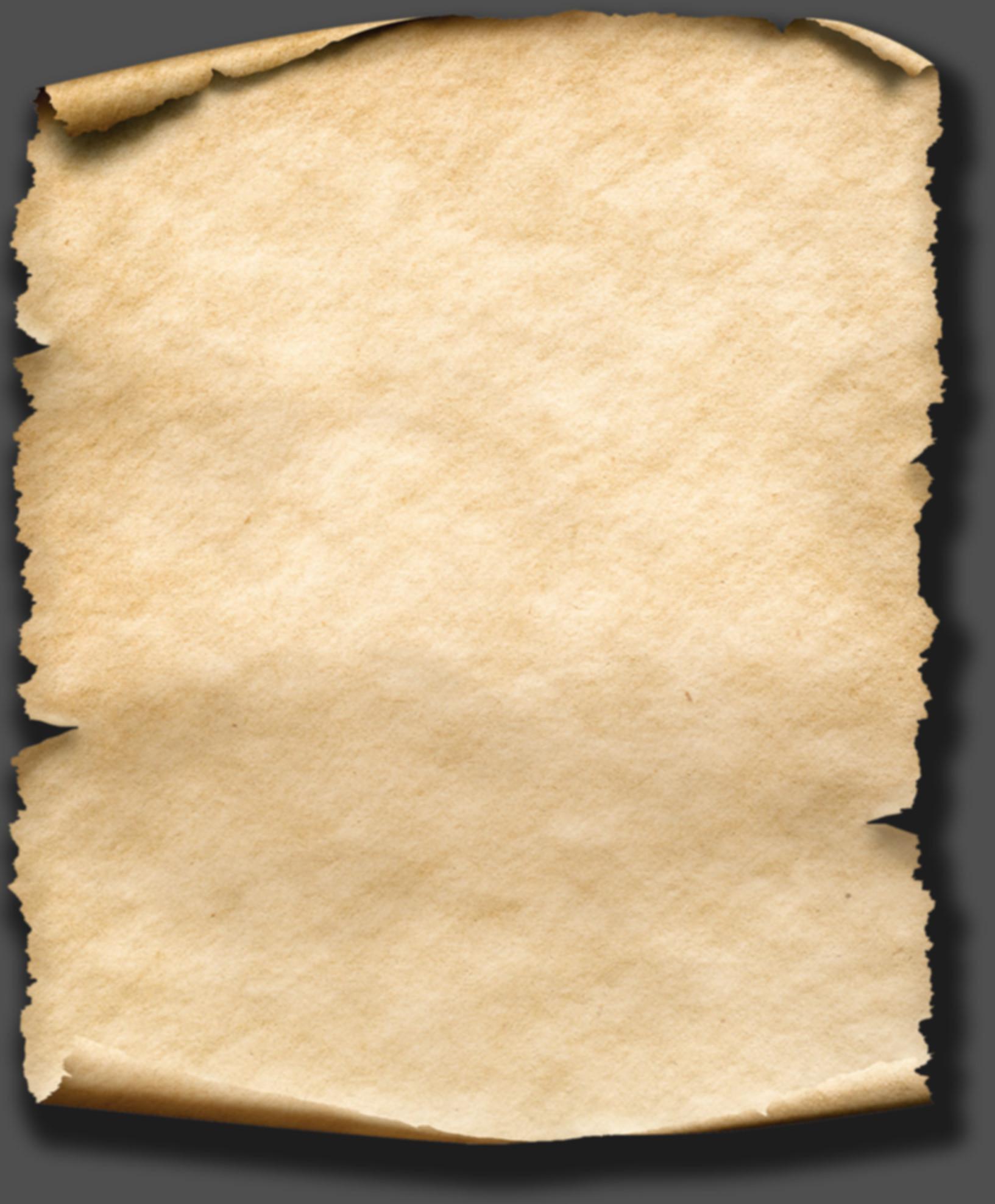 GrungyPage3.jpg