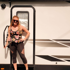 A&A Review 8 Fulltime RV Supplies We Should Have Bought Sooner