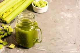 Should You Start Drinking Celery Juice?