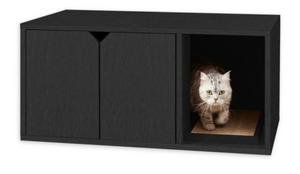 cat box.PNG