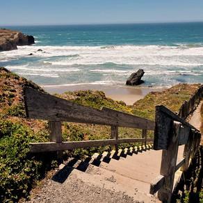 A&A Travel Review of Gualala | Coastal Northern California