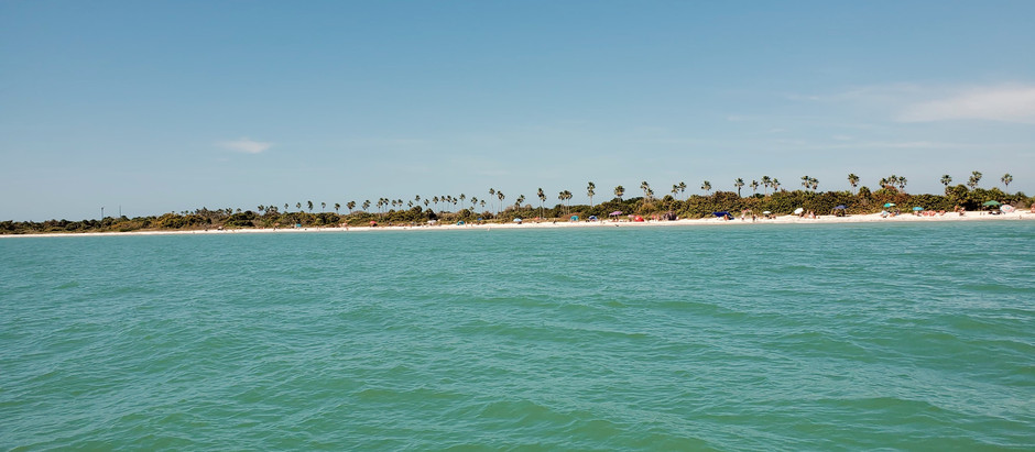 A&A Travel Review Of Greater Tampa Bay, Florida | RV Living