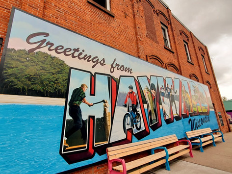 A&A Best Things To Do In Hayward, Wisconsin   Travel Review