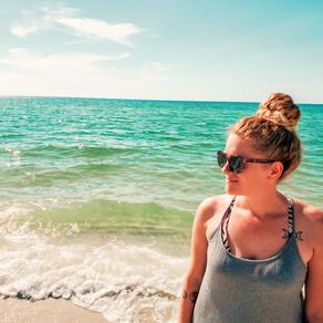 A&A Travel Review Of Naples, Florida